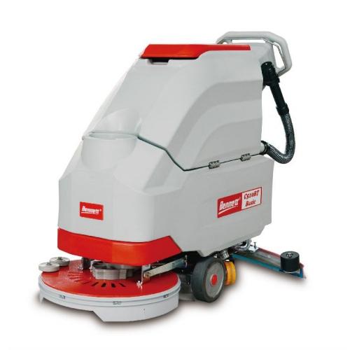 贝纳特洗地机-C510BT-Basic