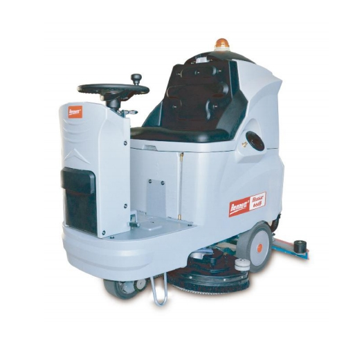 贝纳特洗地机-H660B