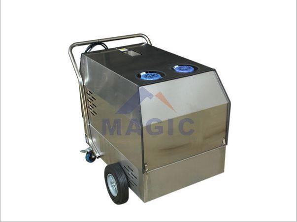冷热水高压清洗机-MO20/15H