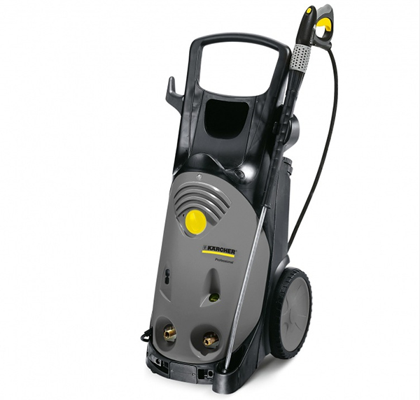 冷水高压清洗机 (HD 10/25-4 S Plus)